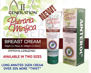 ... - Best Pills and Creams: Men That Want to Grow Female Breasts: breastenhancementkits.blogspot.com/2012/06/men-that-want-to-grow...