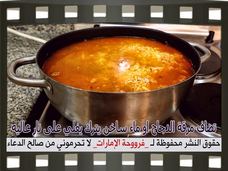 http://4.bp.blogspot.com/-0Xqxi4nRfHE/VWBWYzw5kSI/AAAAAAAANl0/ZT3Ko_eQfWM/s1600/13.jpg