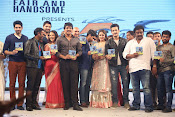 Akhil Audio release function photos gallery-thumbnail-7