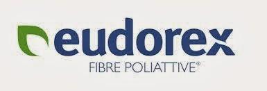 Eudorex casa