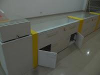 furniture interior semarang etalase display pajangan toko handphone smartphone07