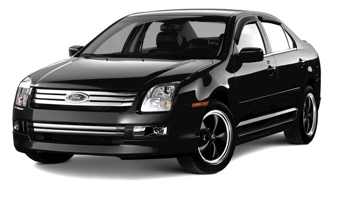 2009 ford fusion owners manual reviews specs and price owners manual pdf. Black Bedroom Furniture Sets. Home Design Ideas