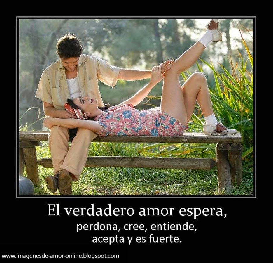 Imagenes de amor lindo Facebook - Imagenes De Amor Lindos