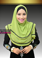 http://www.colourfulcollections.com/search/label/SHAWLS%20ADELIA