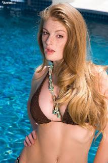 普通女性裸体 - sexygirl-fayebikpool011-720702.jpg