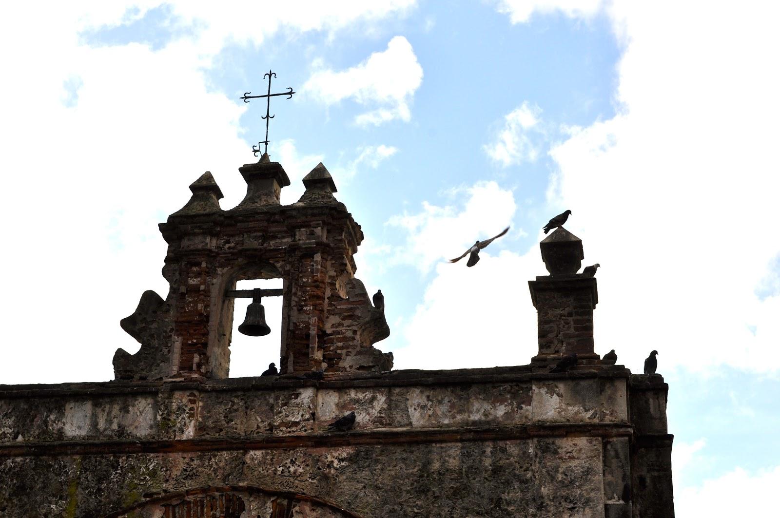 imagenes de puerto rico