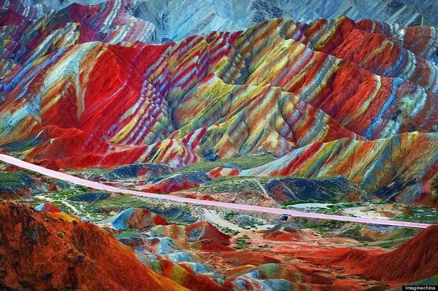 different-colored-sandstone-1