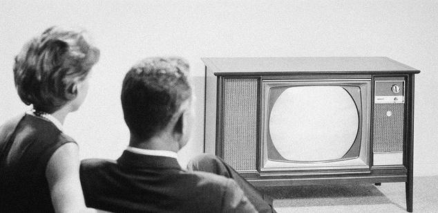 Los ransomware llegarán a los televisores muy pronto