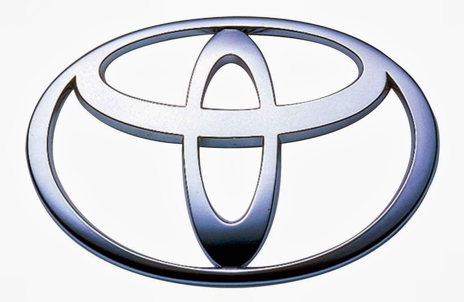 toyota corporation Toyota motor corporation was japan's largest car company and the world's third largest by the year 2000 the company was producing almost five million units annually.