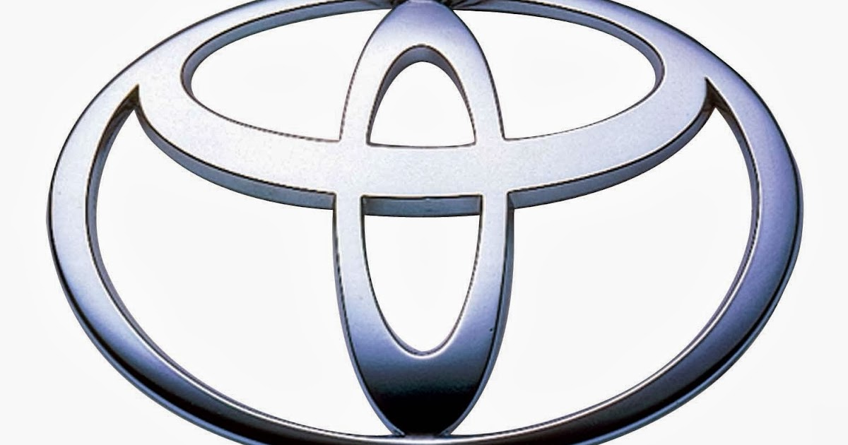 toyota motor corporation Toyota motor corporation is a japanese multinational corporation and the world's largest automaker by sales and production that manufactures automobiles, trucks, buses, and robots headquartered in.