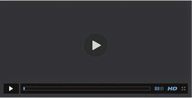 tv show watch modern family season 5 episode 23 online free
