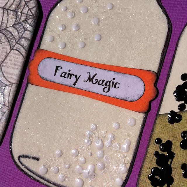 halloween-jar-card-potion-jars-sparkles-fairy-magic