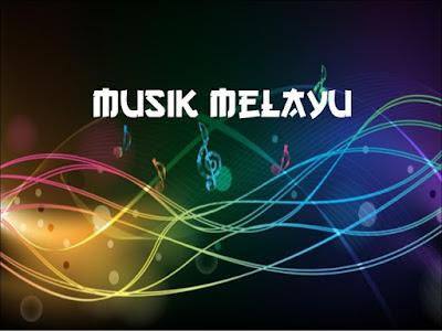 Download Lagu Malaysia Mp3 Full Album