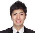 マネー&ライフプラン専門家/中村俊介