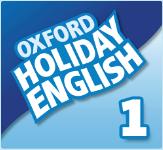 Actividades para reforzar el inglés.