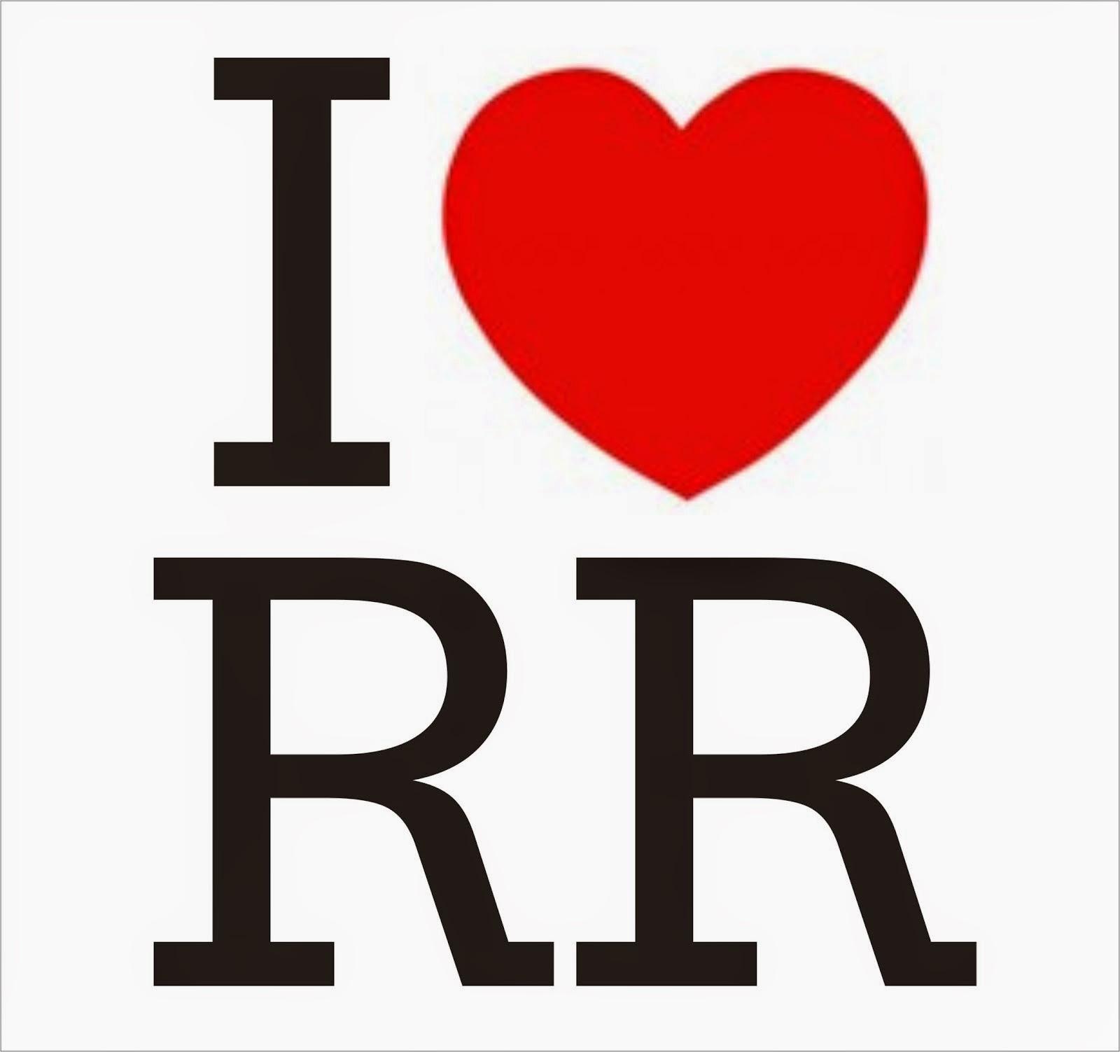 I Love Rio Ranco