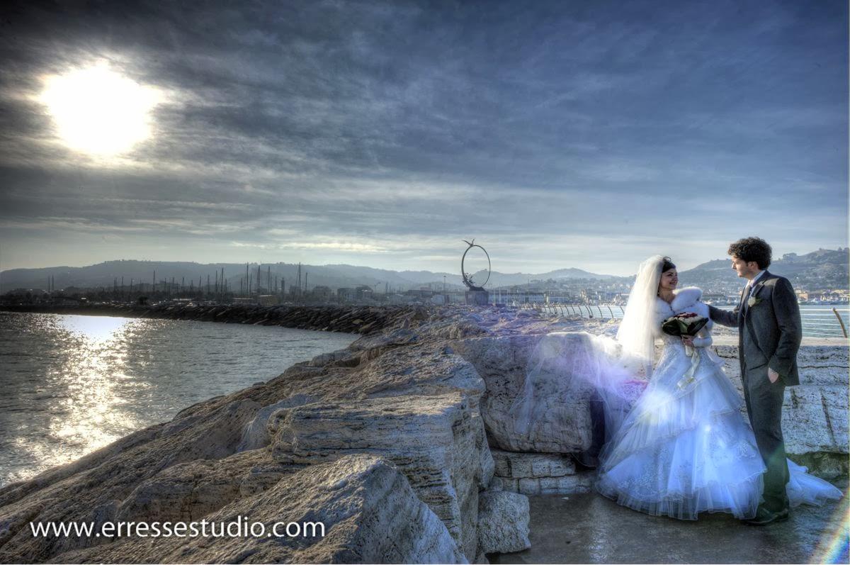 Matrimonio Country Chic Castelli Romani : Matrimoni tendenze e fotografia fotografo matrimonio roma