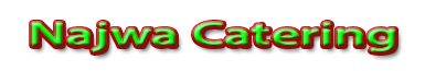 Catering | Rumahan | Murah | Enak | Harian | Rantangan | Karyawan | Bulanan | Cateringrumahan.com