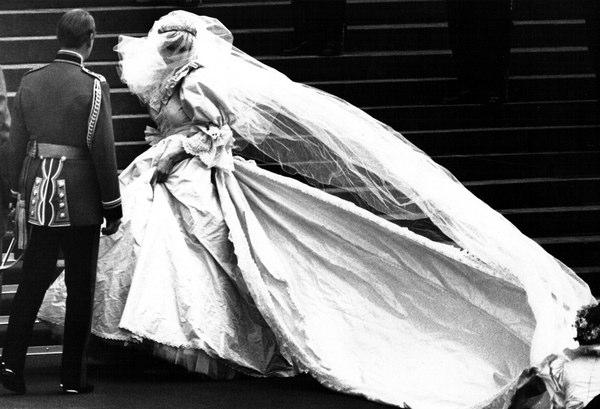 princess diana wedding dress images. wallpaper Princess Diana In