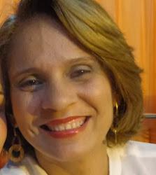 Veronica Batista
