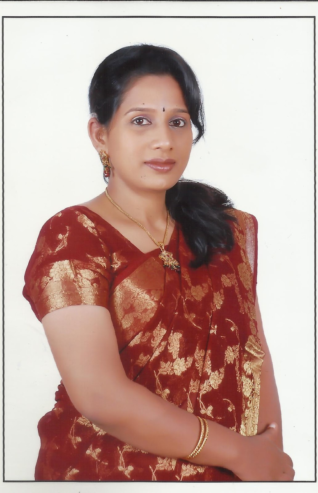 Looking girl for dating in chennai