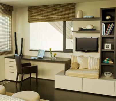Decorar habitaciones julio 2013 - Ideas dormitorios juveniles ...