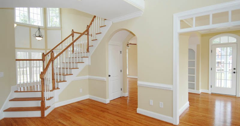 Remodeling Contractors Northbrook