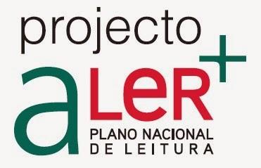 PROJECTO A LER +