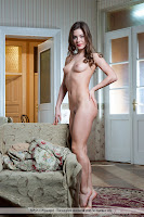 Natalia E - What Are You Waiting For - 014