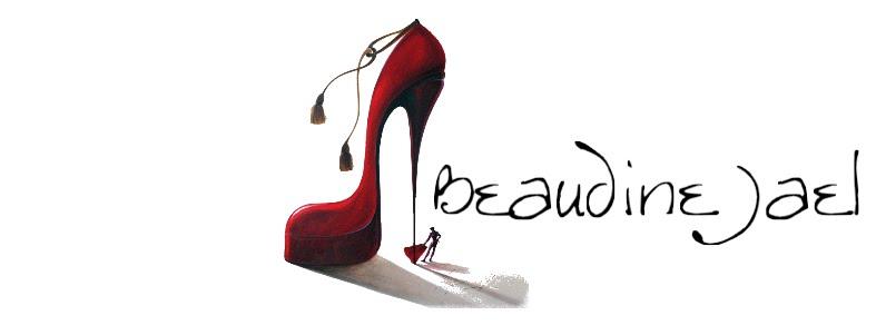 Beaudine Jael