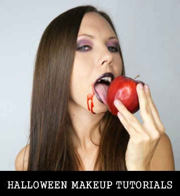 http://girls-makeovers.blogspot.ca/search/label/Halloween%20Makeup%20Ideas