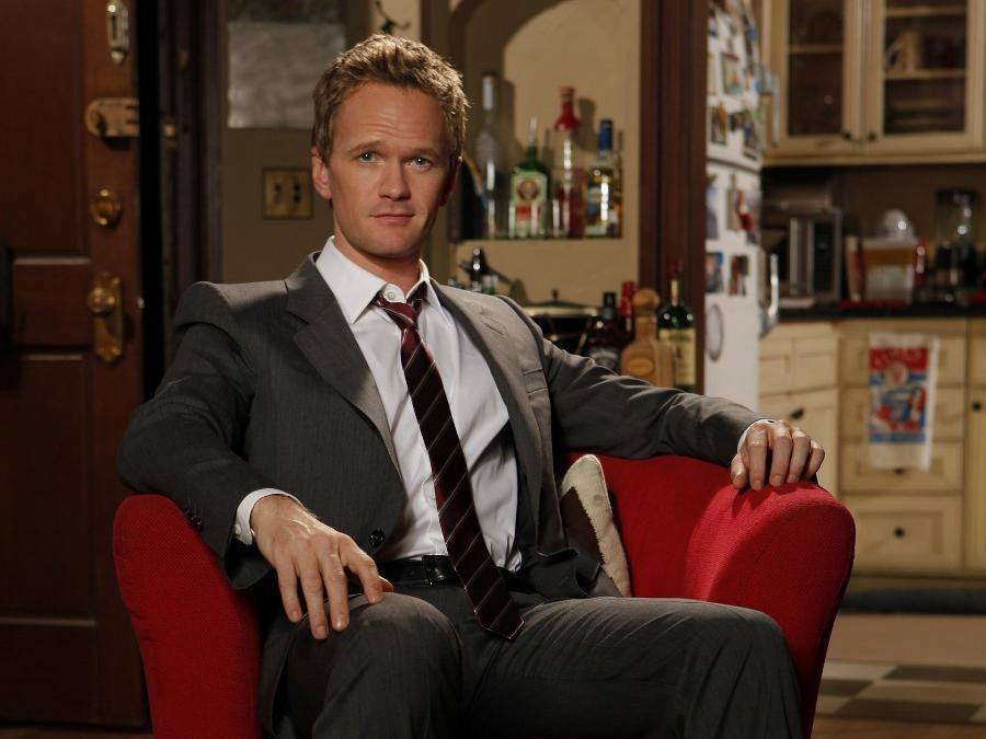 Lemony Snicket's A Series of Unfortunate Events - Neil Patrick Harris in Talks to Star as Count Olaf