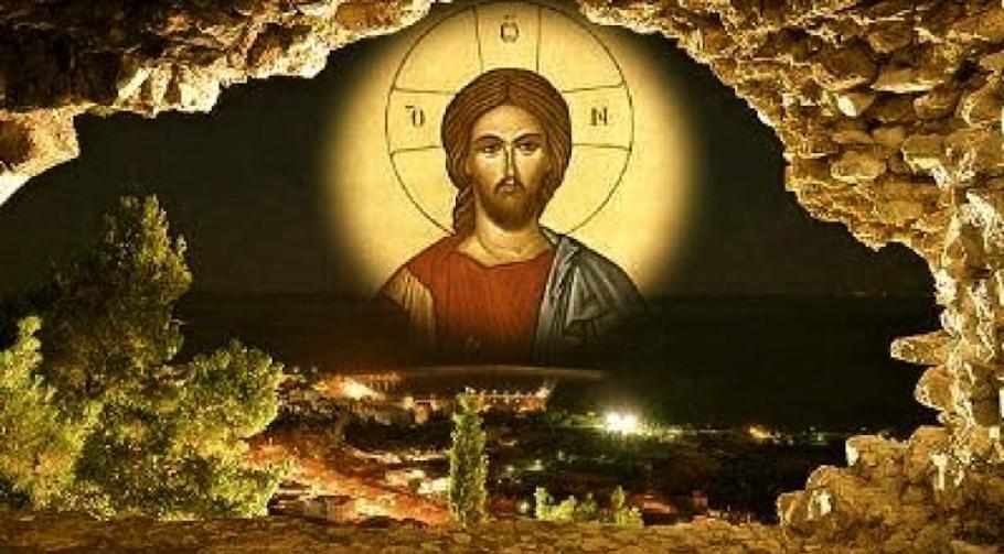 Observatório Ortodoxo
