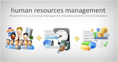 http://www.hr-software-solution.com/