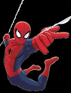 all cliparts spiderman clipart spiderman clipart free Spider-Man Clip Art Black and White