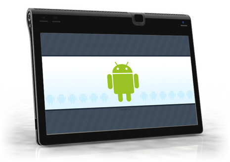 android yang ada dijakarta anda bisa mengunjungi forum android