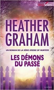 http://lesreinesdelanuit.blogspot.fr/2015/03/krewe-of-hunters-t8-les-demons-du-passe.html