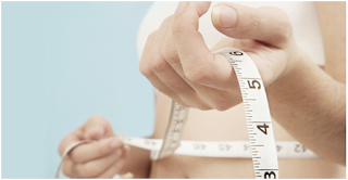 Pierde peso acelerando tu metabolismo