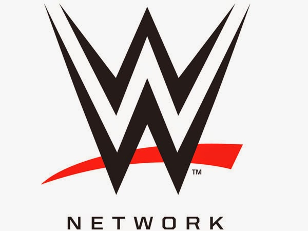 The network of networks for wrestling fans