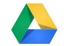Google Drive for Linux Confirmed