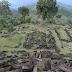 Dispositivo elétrico de mais de 12 mil anos foi encontrado nas ruínas de um templo na Indonésia