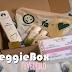 VeggieBox Edição Fevereiro