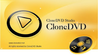 clonedvd-7-ultimate-7004-multilingual