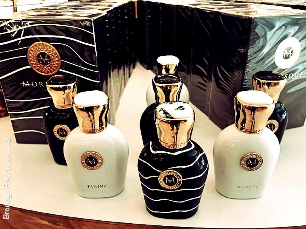 parfum chanel 5 prijs