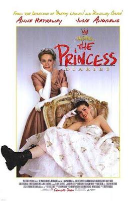 El diario de la princesa latino, descargar El Diario De La Princesa, ver online El Diario De La Princesa