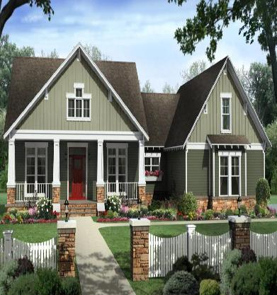 Awesome Home Design With Plans Low Space In Duplex Home Plans