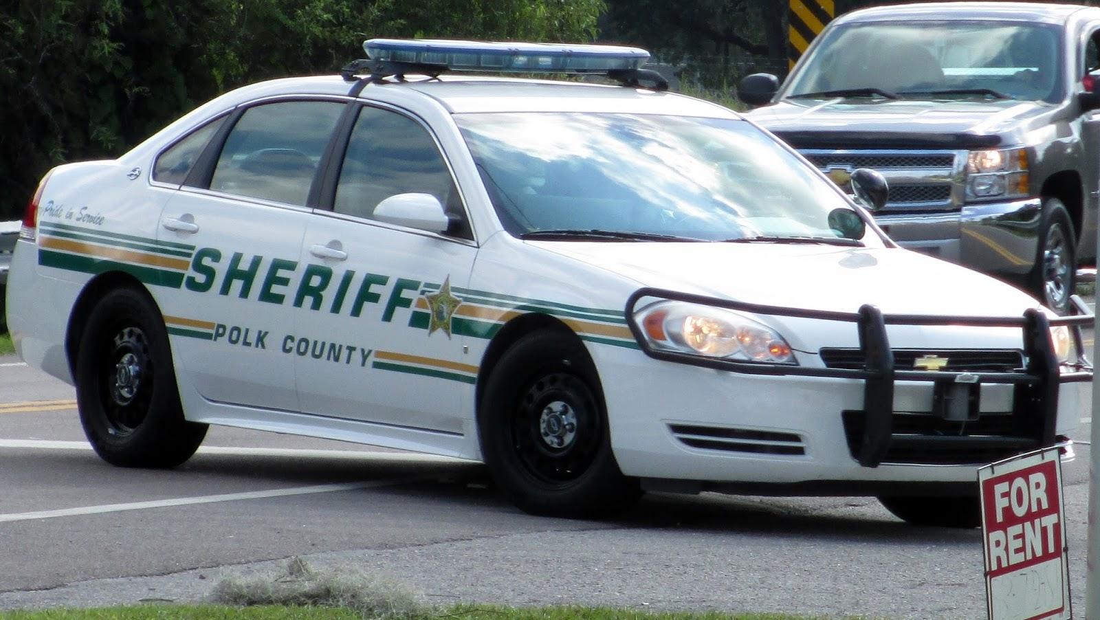 polk sheriffs jobs - HD1600×902