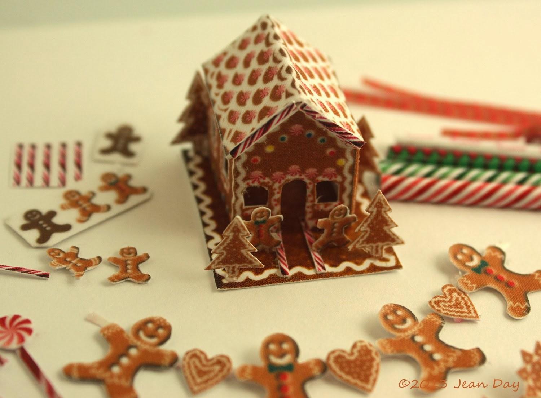 Miniature Books/ Kits on eBay too!