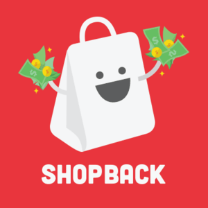 Referral Link :Smart Online Shopper Shop use this link