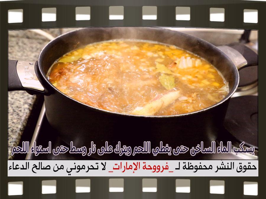http://4.bp.blogspot.com/-0YWmhcmBbnI/VZaOgOmqFEI/AAAAAAAARbo/80EV8LNo2XM/s1600/10.jpg